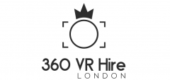 360 VR Hire London