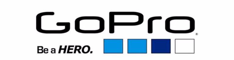 GoPro-Logo-768x432