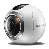 Samsung Gear 360.png